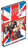 Little Britain - The Game [DVD Interactive Game] [2006]