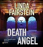Death Angel (Alex Cooper)