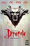 Bram Stoker's Dracula title=