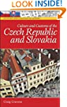 Culture and Customs of the Czech Repu...
