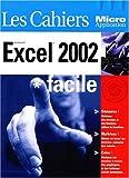 echange, troc Alain Mathieu, Dominique Lerond - Excel 2002
