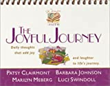Daybreak® Joyful Journey (0310972825) by Clairmont, Patsy