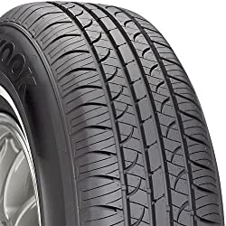 Hankook Optimo H724 All-Season Tire – 185/65R15  86T