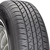 Hankook Optimo H724 All-Season Tire - 185/65R14  85T
