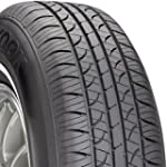 Hankook Optimo H724 All-Season Tire -...
