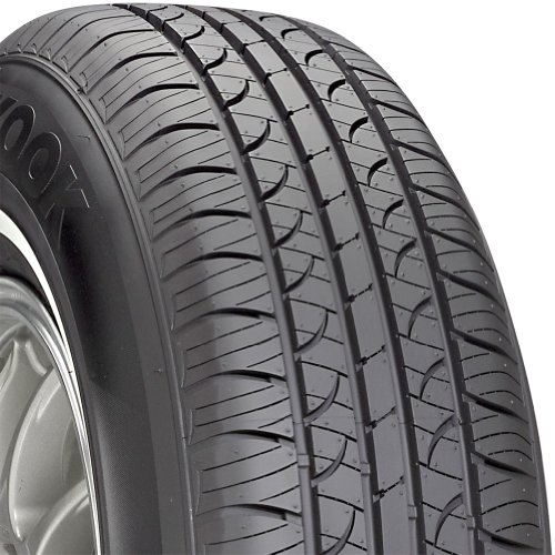 Hankook Optimo H724 All-Season Tire - 225/75R15  102S (Tire 225 75 15 compare prices)