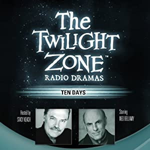 Ten Days Radio/TV Program