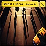 echange, troc Agnelli & Nelson - Hudson Street