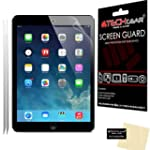[2 Pack] TECHGEAR� Apple iPad Air & i...