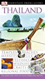 Eyewitness Travel Guide to Thailand