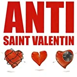 Anti Saint-Valentin
