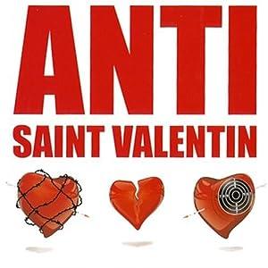 Fête Anti Saint Valentin 51ZZBY24APL._SL500_AA300_