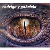 Rodrigo Y Gabrielapar Rodrigo Y Gabriela