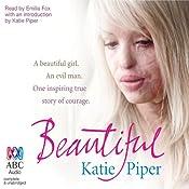 Beautiful | [Katie Piper]