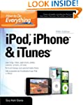 How to Do Everything iPod, iPhone & i...