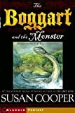 The Boggart and the Monster (0689869312) by Susan Cooper