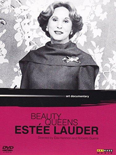 beauty-queen-estee-lauder