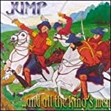 And All The Kings Men by Jump (2000-10-17)