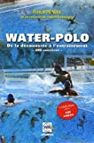Guide pour le water-polo