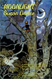 Moonlight (1587153181) by Dexter, Susan