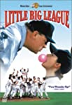 Little Big League (Full Screen)