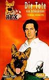 Kommissar Rex [VHS] [Import]