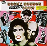 The Rocky Horror Picture Show (1975 F...