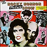 The Rocky Horror Picture Show (1975 Film)Susan Sarandon