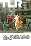 img - for The Literary Review: Flight book / textbook / text book