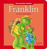 Franklin et son