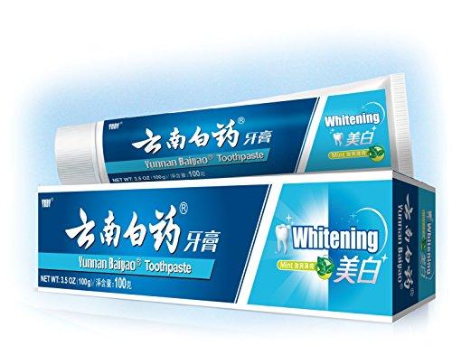 yunnan-baiyao-whitening-antigingitivis-toothpaste-mint-35oz