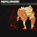 Decksandrumsandrockandroll [VINYL] Propellerheads