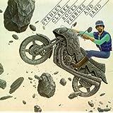 Rocks Pebbles & Sand