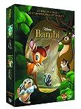 echange, troc Bambi + Bambi 2 - coffret 2 DVD