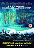 Mean Creek [DVD]