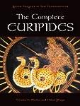 The Complete Euripides: Volume V: Med...