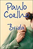 echange, troc Paulo Coelho - Brida