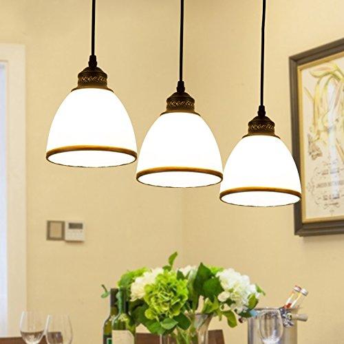 arts-de-la-lumiere-rustique-restaurant-lustre-bar-blanchisserie-lustre-fer-lighting