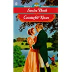 Book Review on Counterfeit Kisses (Signet Regency Romance) by Sandra Heath