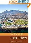 Top Ten Sights: Cape Town