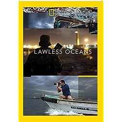 Lawless Oceans