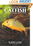 Atlas of Miniature Catfish