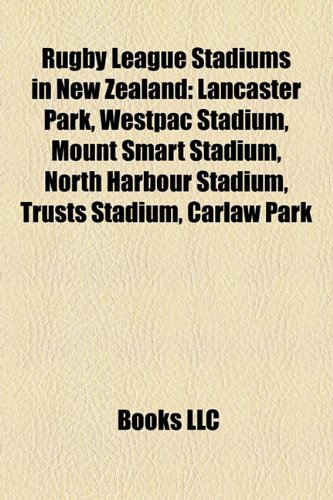 rugby-league-stadiums-in-new-zealand-lancaster-park-westpac-stadium-mount-smart-stadium-north-harbou