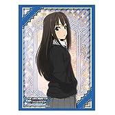 ブシロードスリーブコレクションHG (ハイグレード) Vol.912 アイドルマスター シンデレラガールズ 『渋谷凛』
