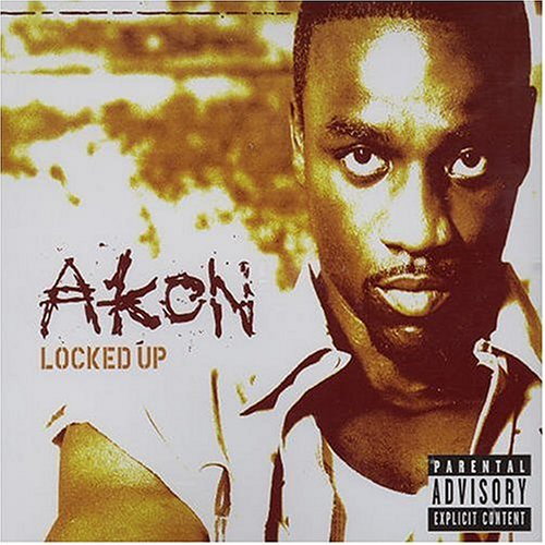Akon - Locked Up, Pt. 1 - Zortam Music