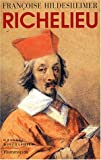 echange, troc Françoise Hildesheimer - Richelieu