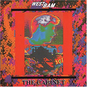 Westbam - The Cabinet - Zortam Music