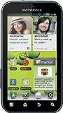 Motorola Defy + Sim-Free Smartphone