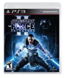 STAR WARS: The Force Unleashed II(輸入版:北米・アジア)