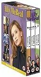 Ally McBeal - Season 4 - Boxset 1 [UK IMPORT] title=